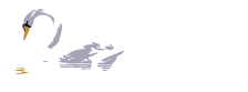 www.white-swan-arundel.co.uk Logo